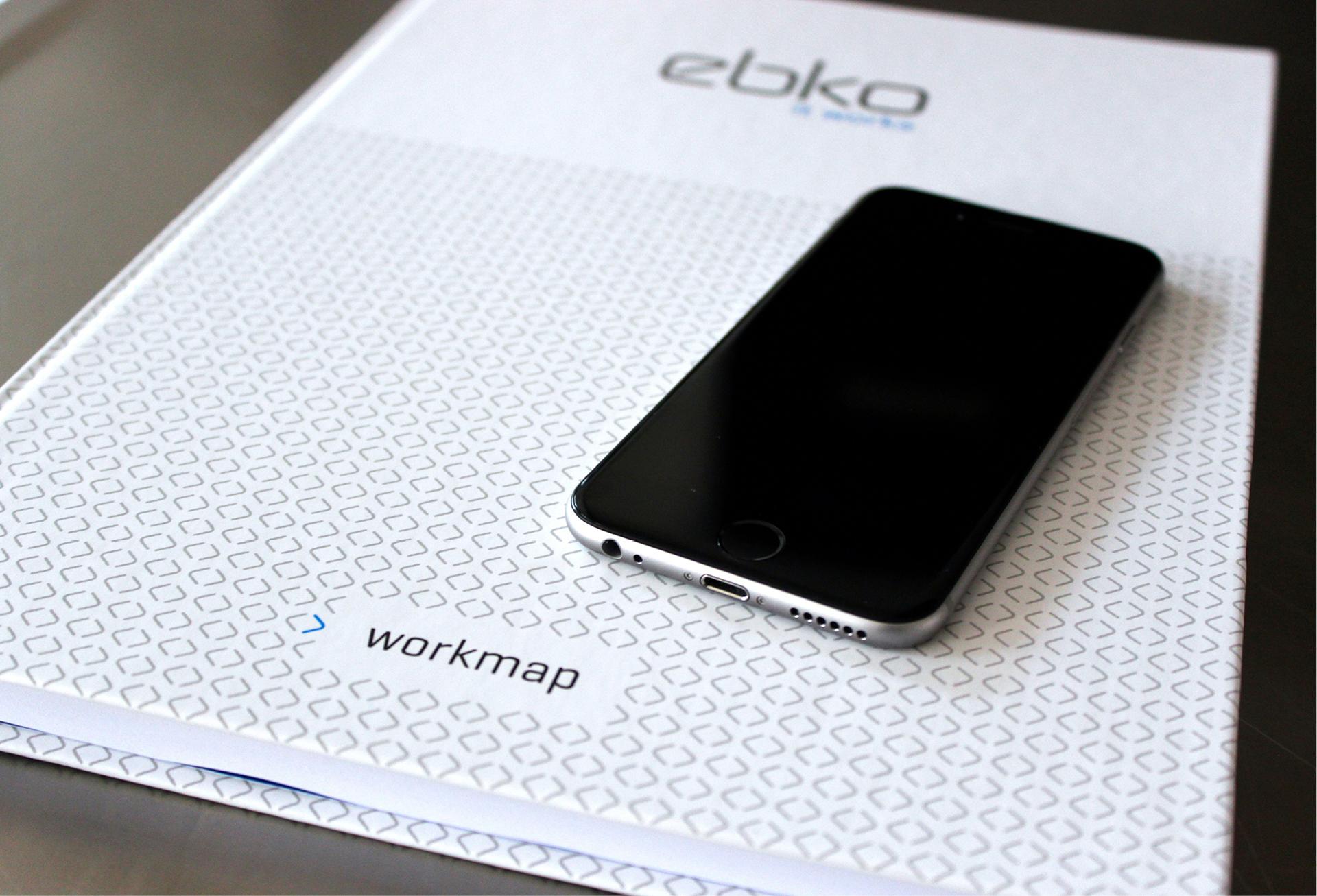 ebko_container_5