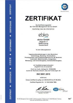 2019-08-19_Zertifkat_DIN ISO 9001